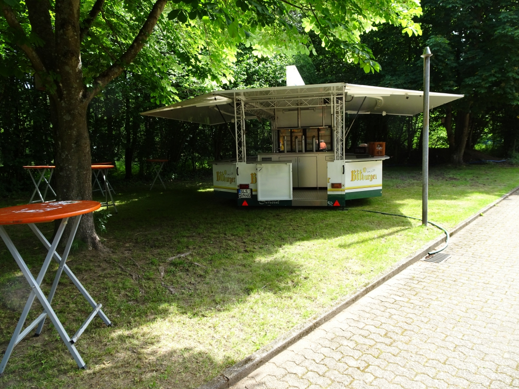 TV_Sommerfest_010