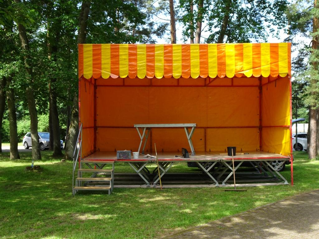 TV_Sommerfest_014