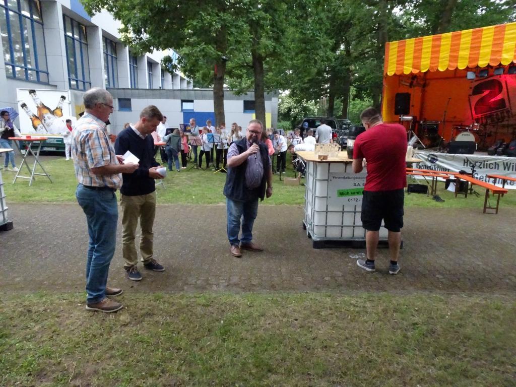 TV_Sommerfest_020
