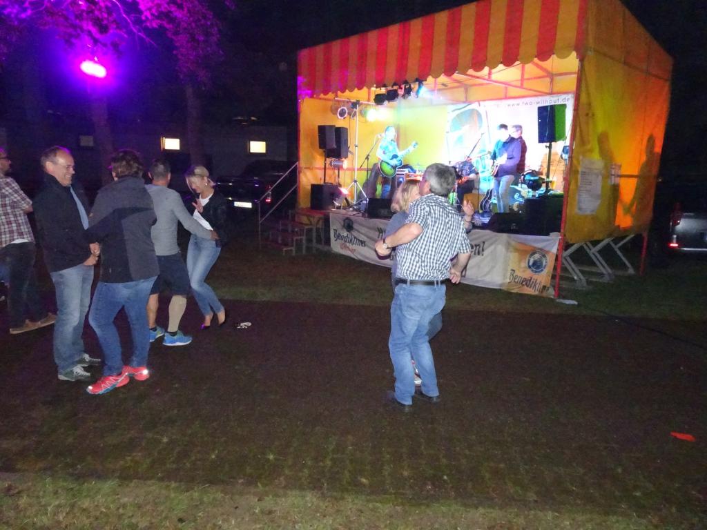 TV_Sommerfest_036