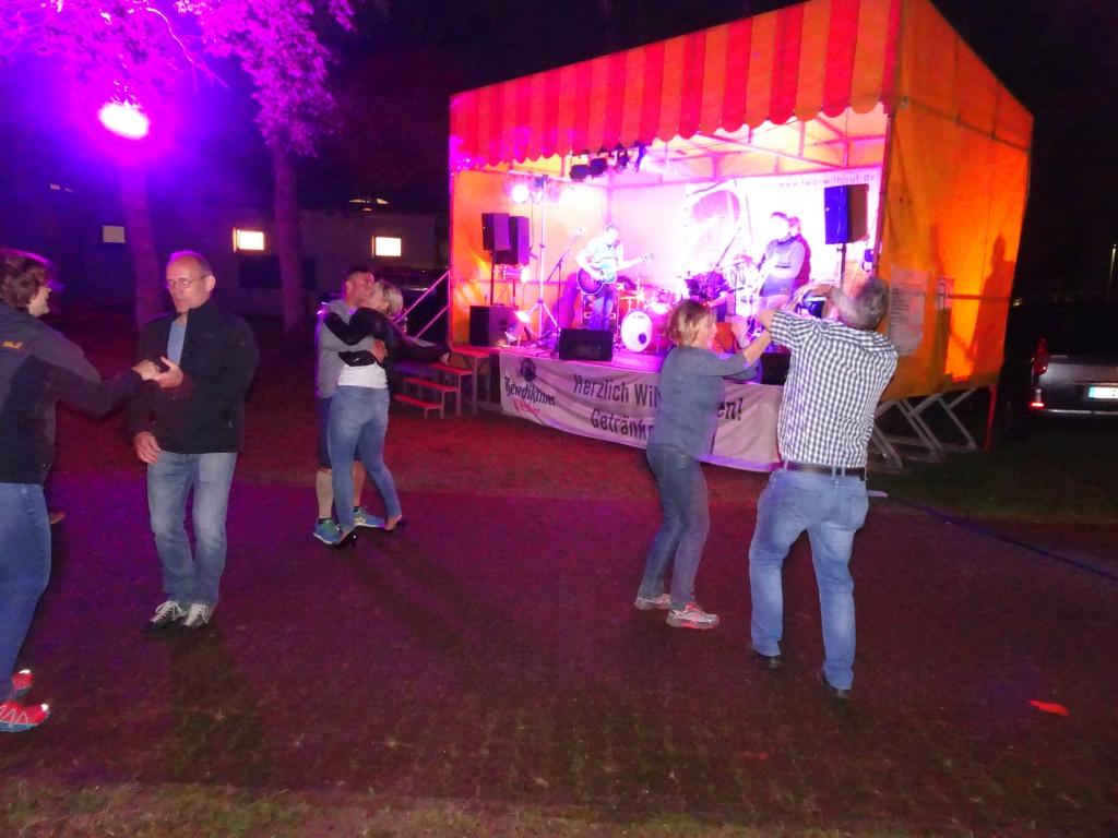 TV_Sommerfest_037