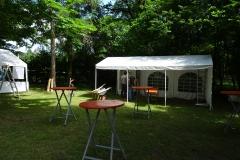TV_Sommerfest_013