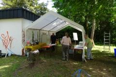 TV_Sommerfest_016