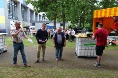 TV_Sommerfest_023
