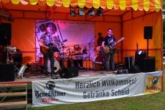 TV_Sommerfest_027