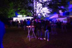 TV_Sommerfest_030