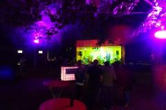 TV_Sommerfest_031