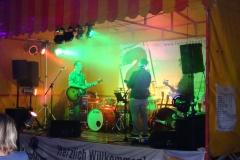 TV_Sommerfest_033