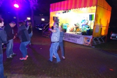TV_Sommerfest_035