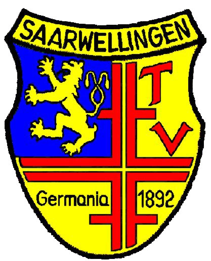 TV Saarwellingen