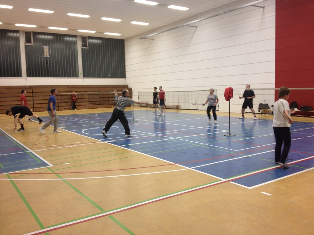 bild_badminton